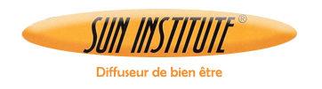 logo-sun-institute1