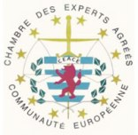 chambre-des-experts-agrees-communaute-europeenne