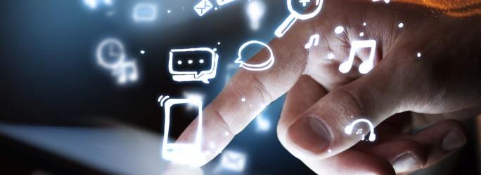 Eric Schmidt : « L'Internet tel que nous le connaissons va disparaître »