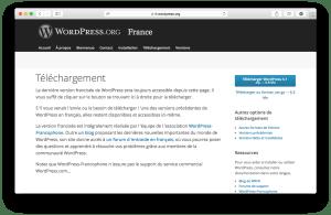 SiteWordPress