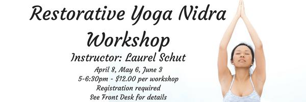 Restorative-Yoga-Nidra-Workshop-Spring-2018-session-slider