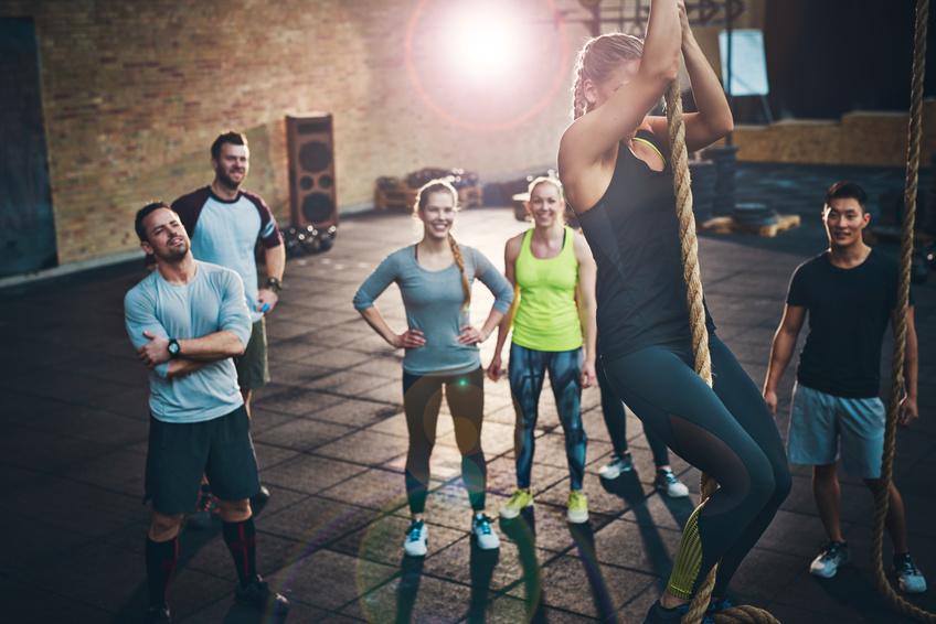 Calisthenic-CBU-Parkour-Cross training-Cbu-Crossfit-Cycling-CBU-Step-Cbu-Fitness-Centrebuchilien-Gym-Danse-Cardio-Cours collectifs-Training-Vélo-Spinning-