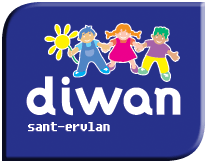 Skol Diwan Sant-Ervlan