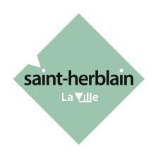 Ville de Saint-Herblain