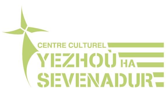Yehzoù ha Sevenadur