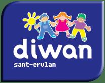 Ecole Diwan de Saint-Herblain