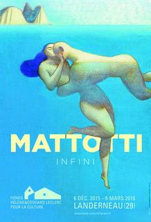affiche_mattotti