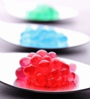 cours-de-cuisine-moleculaire