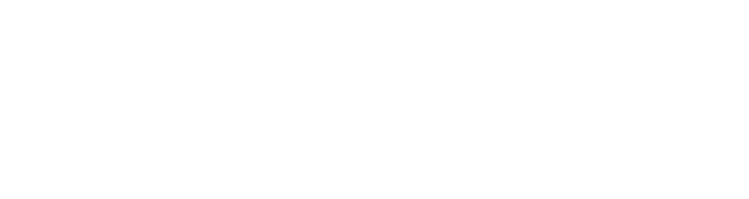 The Centre for Gay Therapy