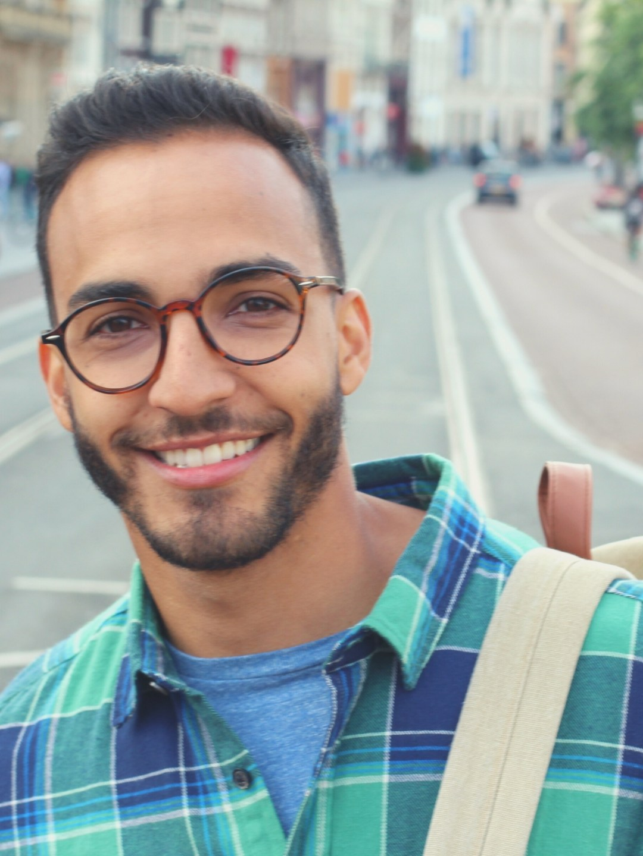 online counselling counseling therapy telehealth virtual gay men LGBTQ Toronto Brampton Mississauga Oshawa Oakville Markham Hamilton VaughanRichmond Hill ON Ontario