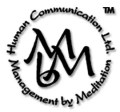 Human Communications Ltd Logo
