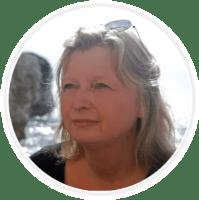 Susann Herrmann Clinical and Occupational Psychologist MA