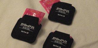 Condoms - centreinfosante.com