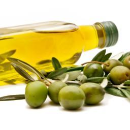 Huile d'olive | Wiki