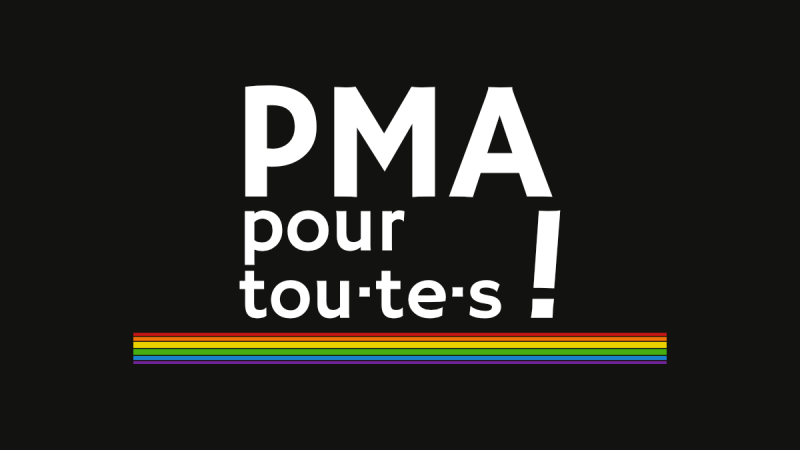 PMA pour tou·te·s ?