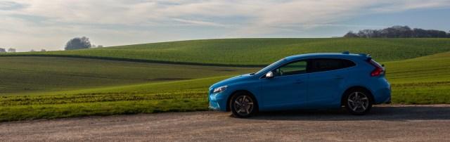 Car loan finance