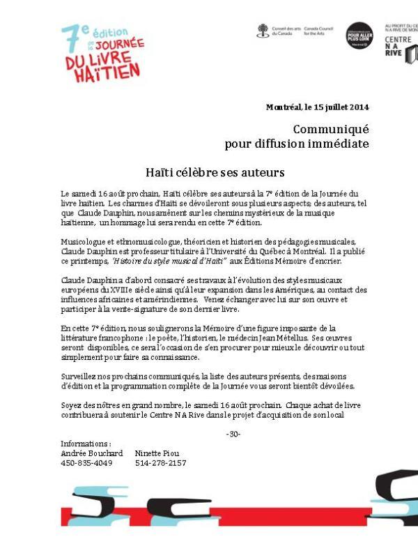JLH_communique20140715