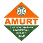Ananda Marga Universal Relief Team – AMURT