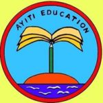 Ayiti Education