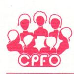 Centre de Promotion des Femmes Ouvrières (CPFO)