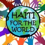Haiti for the World Inc