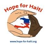Hope for Haiti Inc.