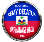 Remy Decatus Orphanage Haiti Inc