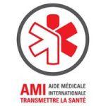 Aide Médicale Internationale (AMI)