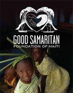 The Good Samaritan Foundation of Haiti