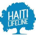 Haiti Lifeline Ministries Inc.