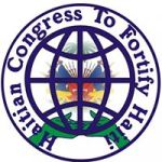 Haitian Congress to Fortify Haiti
