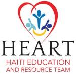 Haiti Education and Resource Team Inc