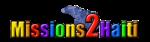 Haiti Missions Inc. (Mission 2 Haiti)