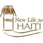 New Life for Haiti