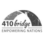 The 410 Bridge