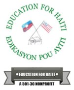 Education for Haiti