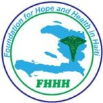 Foundation for Hope and Health in Haiti – FHHH