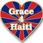 Grace 4 Haiti