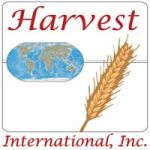 Harvest International, Inc