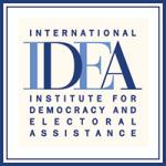 IDEA International Haïti