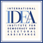 IDEA International Haïti