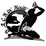 Backin Haiti Inc