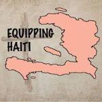 Equipping Haiti Inc