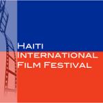 Haiti International Film Festival