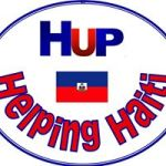 Hup Helping Haiti Foundation