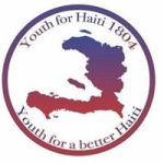 Youth for Haiti 1804