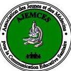 Association des Jeunes et des Medecins pour la Communication Educative Sanitaire (AJEMCES)