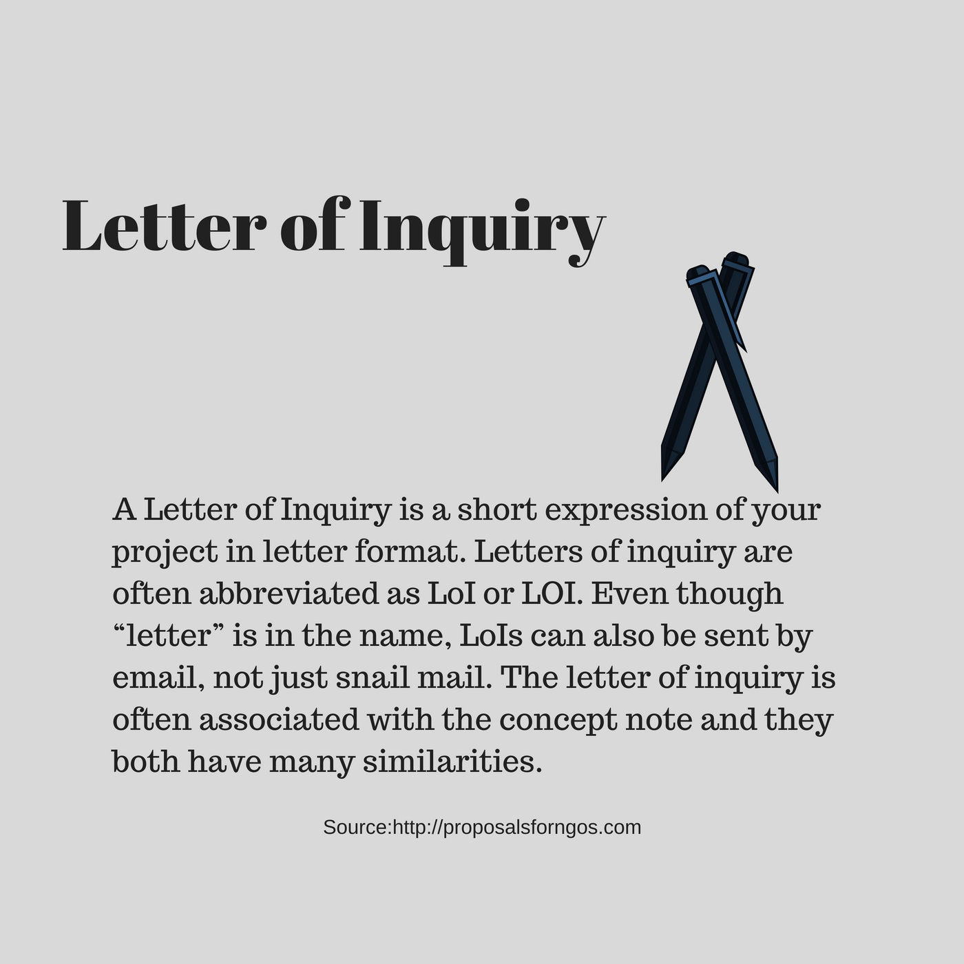 Sample Letter Of Inquiry Grant Seeking from i1.wp.com