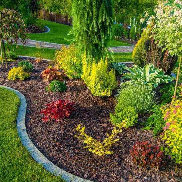 landscaping garden design Gardening and Landscape Design Business Diploma Course