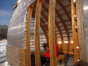 Warming Hut - CC-Andrew Kaszowski (Small)